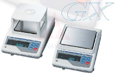 Vệ sinh và bảo trì máy điều hòa